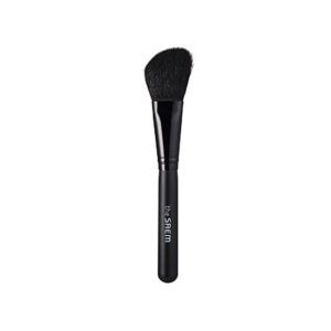 Saem Кисть для контура Cheek Contour Brush